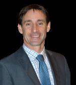Todd Johnstone