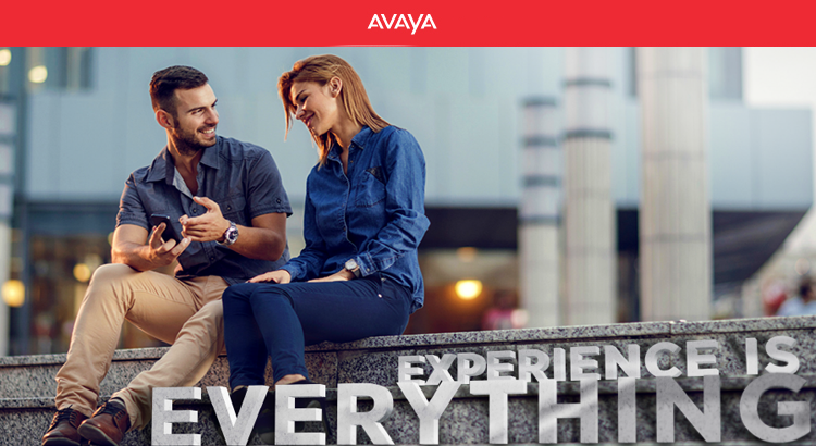 Avaya Midmarket Priority Cloud Partner Application