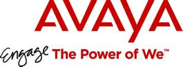 Avaya_Engage_POW_Stacked_RedBlack_RGB.jpg